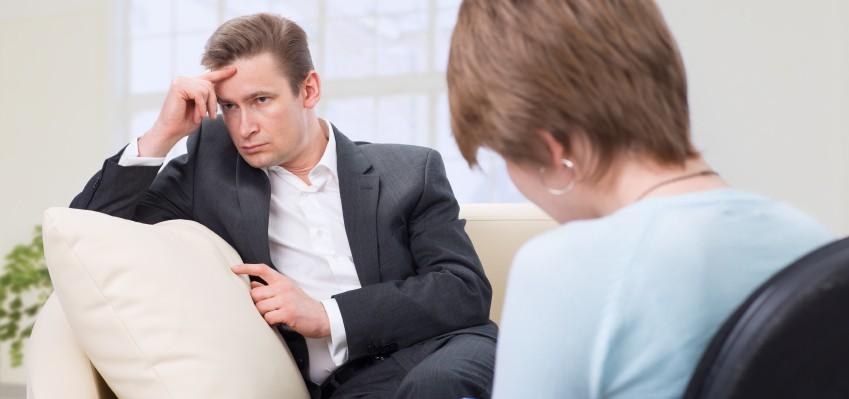 counseling-problem-gambling