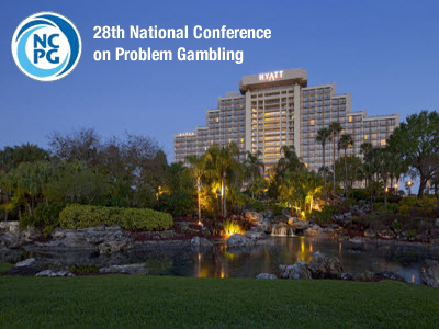 ncpg-national-conference-2014